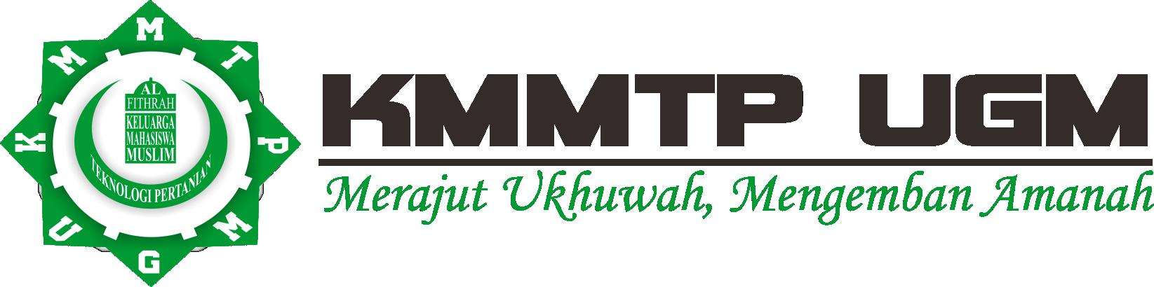 KMMTP UGM
